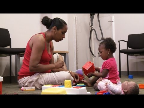 Science Bulletins: Attachment Theory—Understanding the Essential Bond