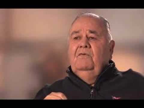 PIONEERS OF TELEVISION | Jonathan Winters | PBS