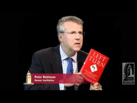 Political quotients with Tim Groseclose: Chapter 5 of 5