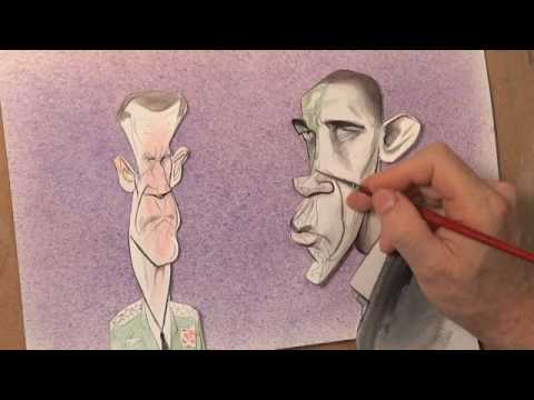 NEED TO KNOW | President Obama, where art thou? | PBS