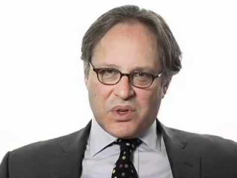 Nicholas Lemann: Can journalists be objective?