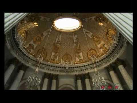 Palaces and Parks of Potsdam and Berlin (UNESCO/NHK)