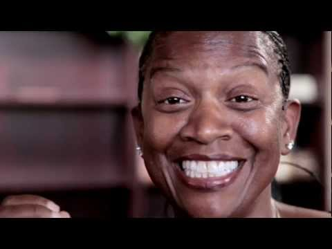 Women and Girls Lead: Meet Beverly | Girl Power | PBS Online Film Festival