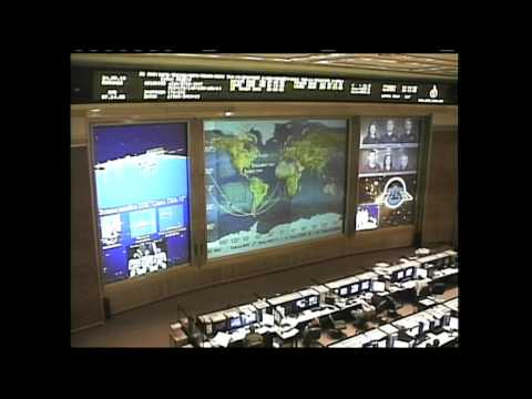 Undocking Waived Off for Soyuz Crew