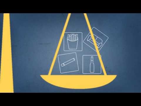 Spotlighting the NCD Problem