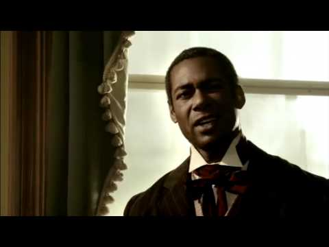 UNDERGROUND RAILROAD: THE WILLIAM STILL STORY | Trailer | PBS