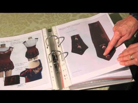 Trailer: La bohème Design Challenge 2011