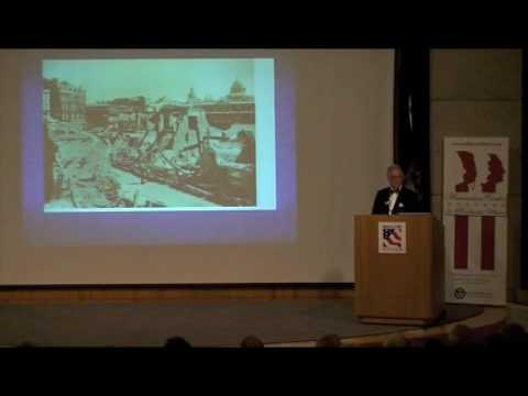 Saving the Jews: FDR and the Holocaust (4 of 8)