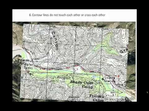 Rules of Contour lines.mov.flv