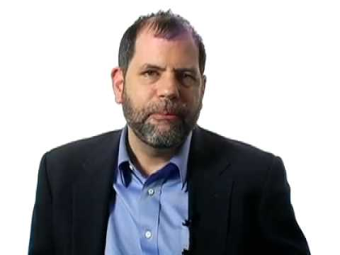 Tyler Cowen: The Free Market and Morality