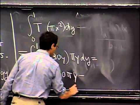 Saylor MA102: Work, Average Value, Probability