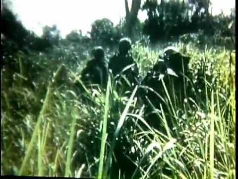 Operation Big Spring (1967)