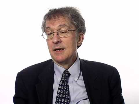 What Keeps Howard Gardner Up At Night