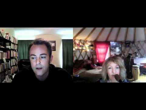 Talking To Kathy Compton @PandaTransport (Part 1)
