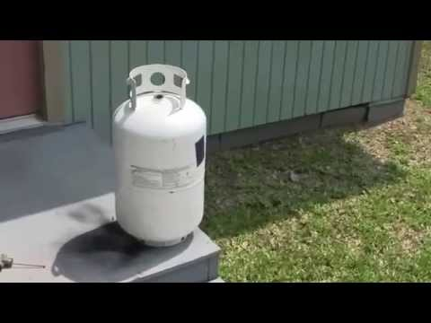 propane tank rocket stove (upcoming project)