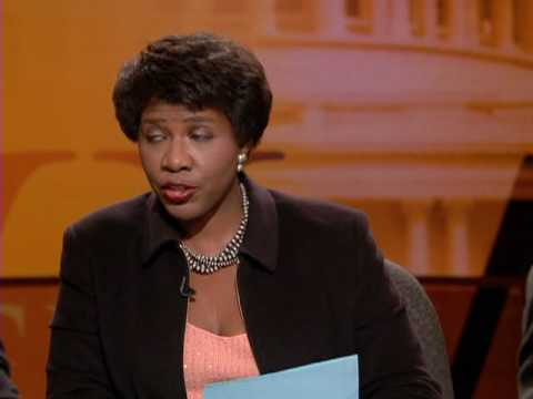 Washington Week | Jan. 1, 2010 Webcast Extra | PBS