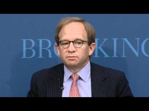 Steven Rattner: Competing in Manufacturing Demands Competing in Price
