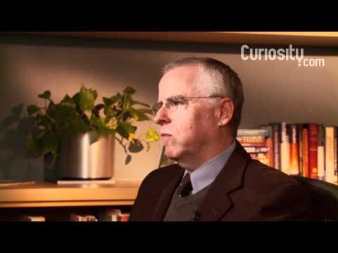 Tom Rosenstiel: State of Journalism