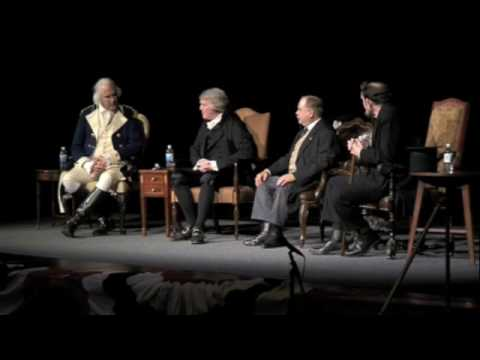 Rushmore Live: A Constitution Day Celebration (10 of 10)