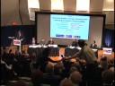 Universal Healthcare Debate 9: Q&A, part 2 (9/12)