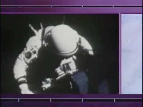 NASA moments 2