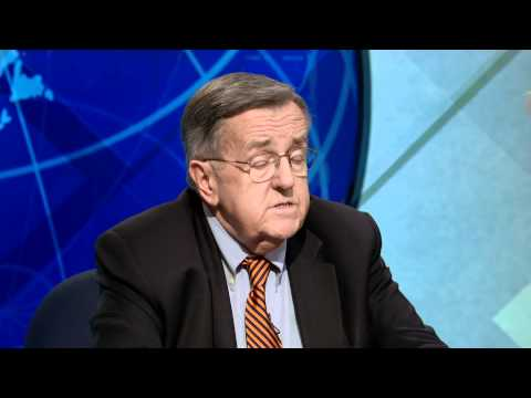 Shields, Brooks on Gay Marriage, Austerity Backlash