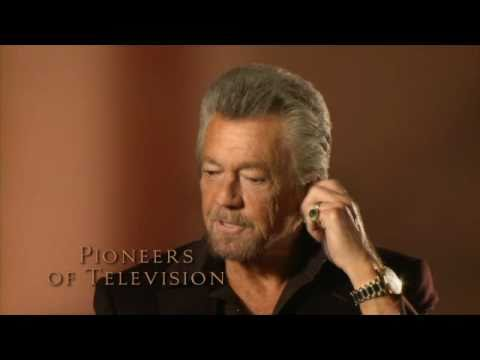 PIONEERS OF TELEVISION | Tribute to James Garner (Stephen J. Cannell)  | PBS
