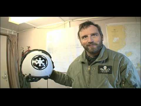 Whale Wars: Sea Shepherd - Chris Aultman