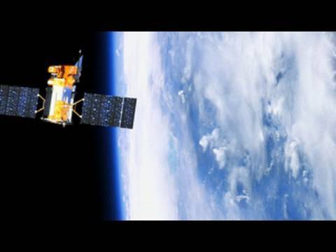 NASA | The Road to Glory