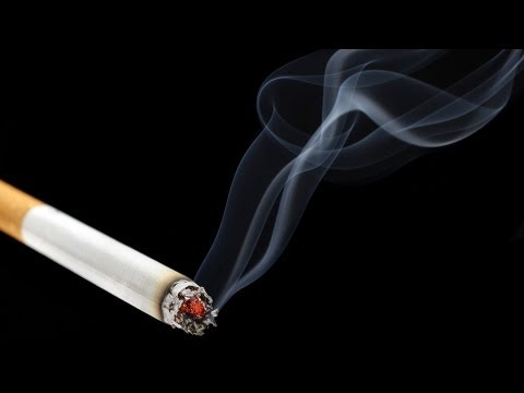 Pros and Cons of Chantix | How to Quit Smoking