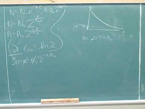 Nuclear physics (10)
