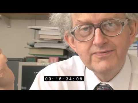 Nobel Prize 2009 - Extra Footage