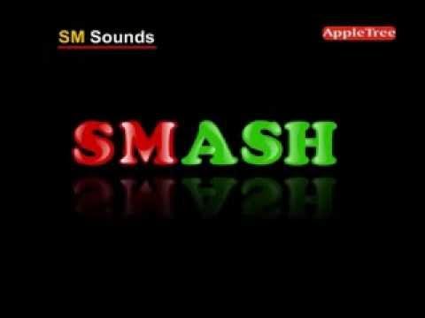 SM Sounds