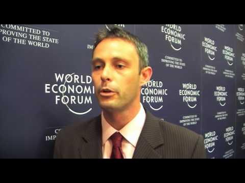 Smart Grids - Accelerating Investments - Espen Mehlum