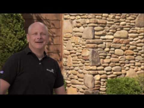 Shop Class Videos Introduction