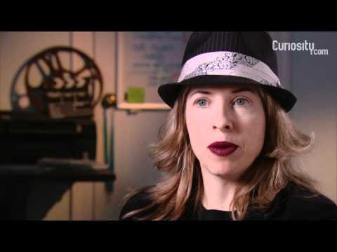 Tiffany Shlain: Best of the Web