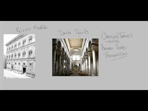 Saylor ARTH207: Introduction to Italian Baroque Architecture