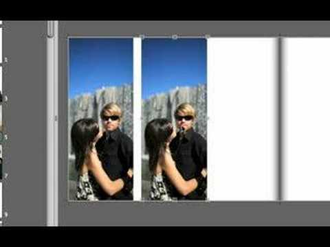 Sara France: Creating a Photo Book (Aperture In Action)