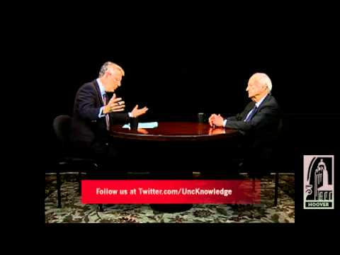 The economy with Gary Becker: Chapter 2 of 5