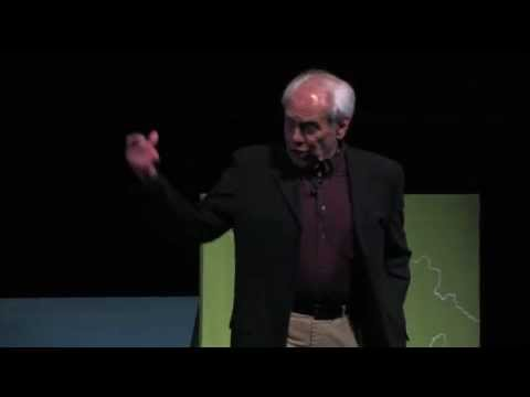 TEDxCLE - Tom Benson - A New Frontier of Creativity