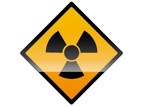 Radiation & Your Food, Irradiated Food Risk, Wake Up America