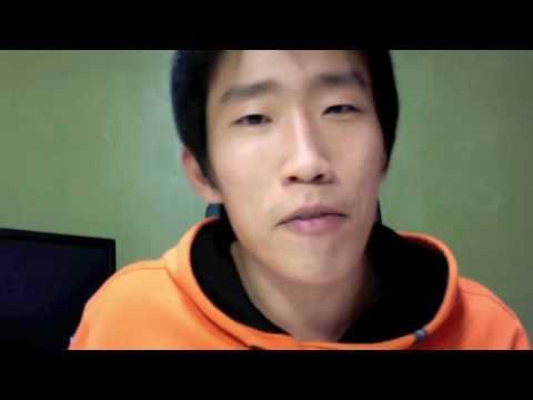 Participate! : ) Hangul Day 2009 !!