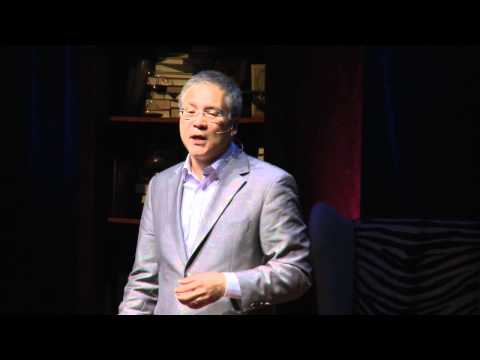 TEDxPresidio - Carlos Dominguez - The Power of Video:  How It's Changing Our Lives and Business