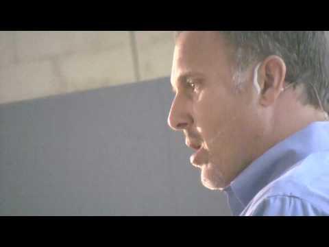 TEDxAtlanta - Dr. Keith Eigel - 9/15/09