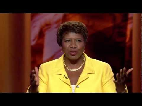 Washington Week Webcast Extra | July 6, 2012