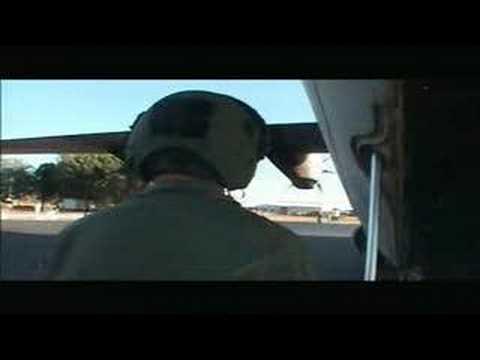 RAAF- C130J - On operation Royal Australian Air Force