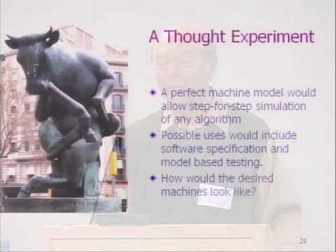The Church-Turing Thesis: Story and Recent Progress