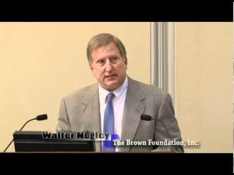 Peg Fields Receives Prestigious 2010 Arceneaux Award
