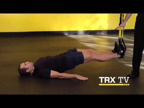 TRXtv: February Weekly Sequence: Week 2