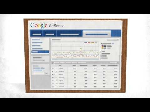 The New AdSense Interface: More Insights to Help You Make Business Decisions